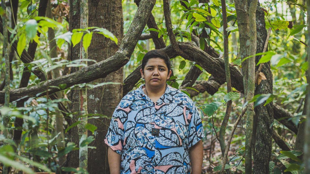 Jessica Caitano Foto por Sara Andrade site